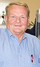 Dieter Kienzler